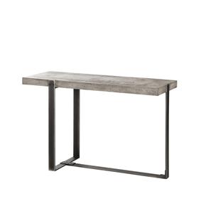 Mercury-Console-Table_Thomas-Bina_Treniq_0