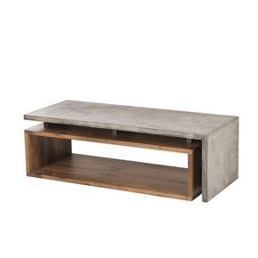 Freddie-Coffee-Table_Thomas-Bina_Treniq_0