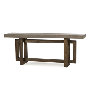 Cube-Console-Table_Thomas-Bina_Treniq_0