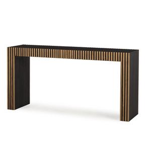 Angelica-Console-Table_Thomas-Bina_Treniq_0