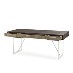 Latham-Desk_Thomas-Bina_Treniq_0