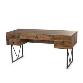 Hendrix-Desk-_Thomas-Bina_Treniq_0