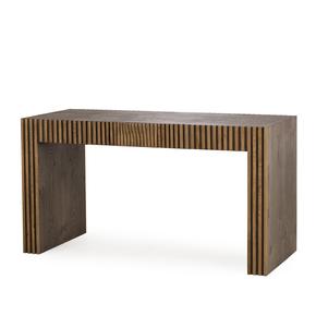 Angelica-Desk_Thomas-Bina_Treniq_0
