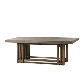 Conrad-Dining-Table_Thomas-Bina_Treniq_0