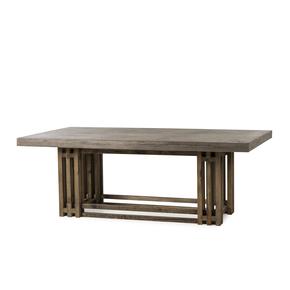 Conrad-Dining-Table_Thomas-Bina_Treniq_0