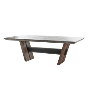 Bonham-Dining-Table-(Medium)_Thomas-Bina_Treniq_0