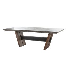 Bonham-Dining-Table-(Medium)_Thomas-Bina_Treniq_0