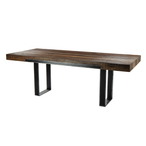 "Graham-Dining-Table-(84"")_Thomas-Bina_Treniq_0"