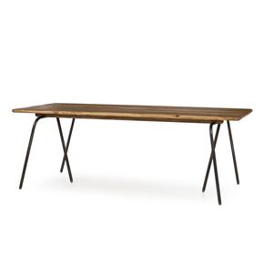Blanka-Dining-Table_Thomas-Bina_Treniq_0