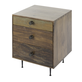 Hugh-Side-Table_Thomas-Bina_Treniq_0