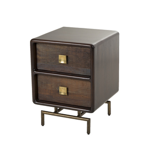 Leonardo-2-Drawer-Side-Table_Thomas-Bina_Treniq_0