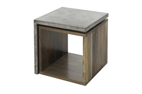 Freddie-Side-Table-(Concrete-Top)_Thomas-Bina_Treniq_0