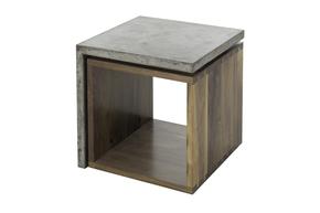 Freddie-Side-Table-(Concrete-Top)_Thomas-Bina_Treniq_0