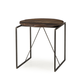 Georgina-Side-Table-(Peroba-Top)_Thomas-Bina_Treniq_0