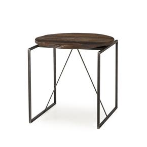 Georgina-Side-Table-(Peroba-Top)_Thomas-Bina_Treniq_0