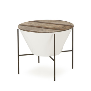 "Danica-Side-Table-24""-Diameter-Filter-Design_Thomas-Bina_Treniq_0"
