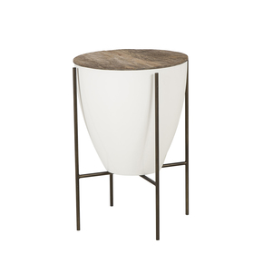 "Danica-Side-Table-17""-Diameter-Filter-Design_Thomas-Bina_Treniq_0"