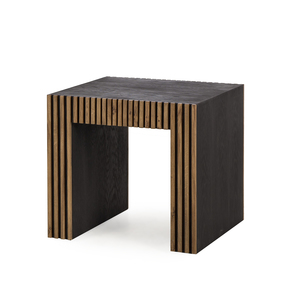Angelica-Side-Table_Thomas-Bina_Treniq_0