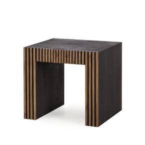 Angelica-Side-Table_Thomas-Bina_Treniq_0
