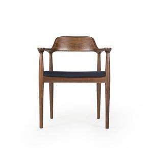 Sofia-Chair-Blue-Canvas_Thomas-Bina_Treniq_0