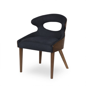Tatiana-Chair-Blue-Canvas_Thomas-Bina_Treniq_0