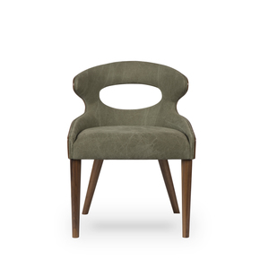 Tatiana-Chair-Green-Canvas_Thomas-Bina_Treniq_0