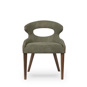 Tatiana-Chair-Green-Canvas_Thomas-Bina_Treniq_0