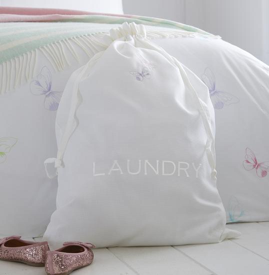 Butterflies organic cotton duvet cover and pillowcase collection the fine cotton company treniq 2 1504163172421