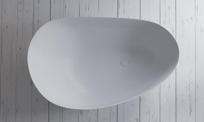 Muschel bathtub copenhagen bath aps treniq 2 1504166580407