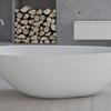 Muschel bathtub copenhagen bath aps treniq 2 1504166580404