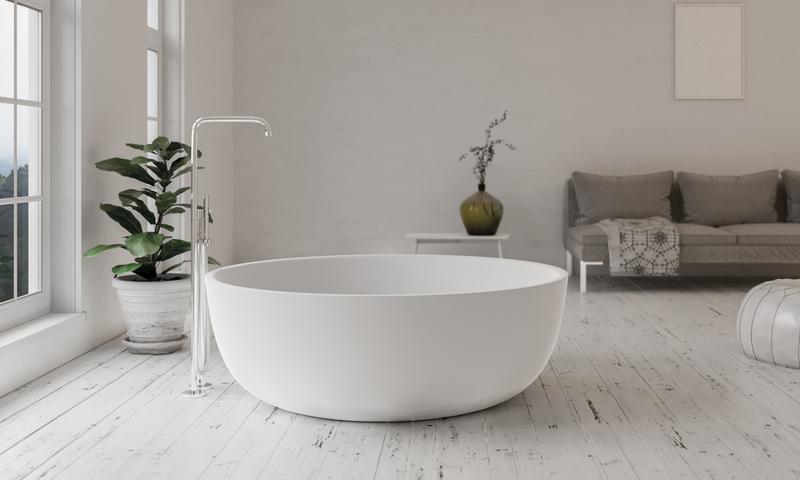 Troms%c3%b8 bathtub copenhagen bath aps treniq 2 1504166799203
