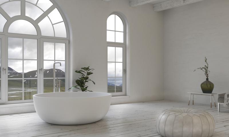 Troms%c3%b8 bathtub copenhagen bath aps treniq 2 1504166799206