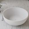 Troms%c3%b8 bathtub copenhagen bath aps treniq 2 1504166799208
