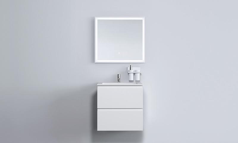 Malm%c3%b6 cabinet copenhagen bath aps treniq 2 1504166953990