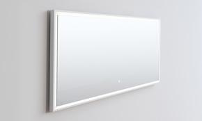 Fanø-160-Mirror_Copenhagen-Bath-Ap-S_Treniq_0