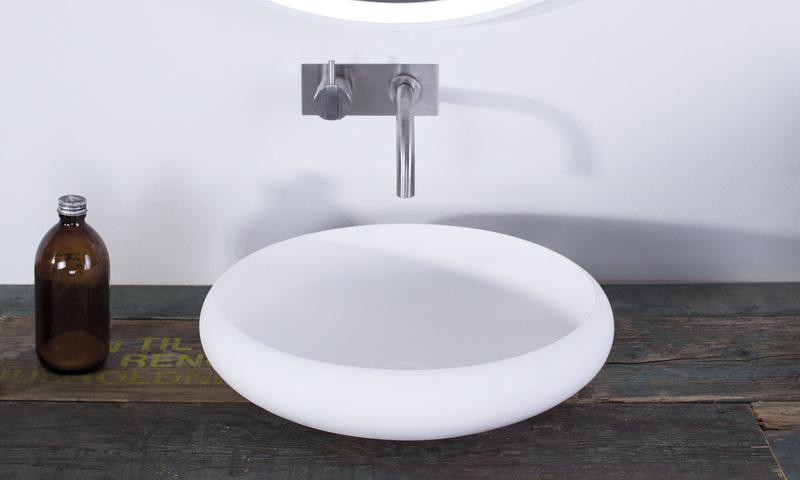 Rosenborg round copenhagen bath aps treniq 2 1504167993865
