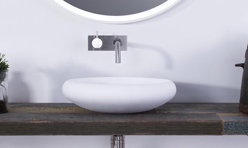 Rosenborg round copenhagen bath aps treniq 2 1504167993863