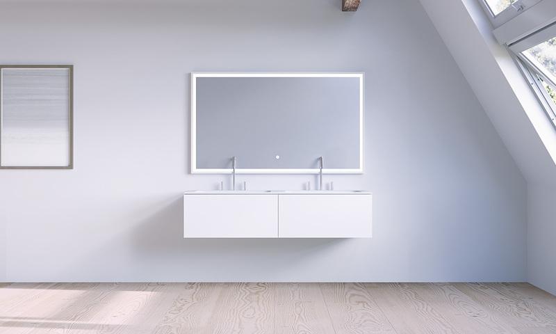 Sq2 cabinet copenhagen bath aps treniq 2 1504168784261