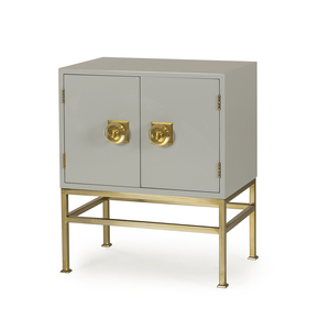 Formal-2-Door-Nightstand-(Putty)_Boyd_Treniq_0