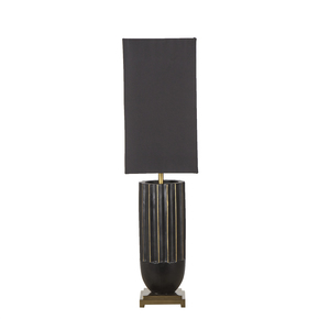 Black-&-Gold-Empress-Lamp_Boyd_Treniq_0