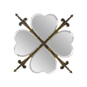 Heraldic-Heart-Mirror_Boyd_Treniq_0