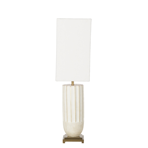 Empress-Lamp-(White/Gold)_Boyd_Treniq_0