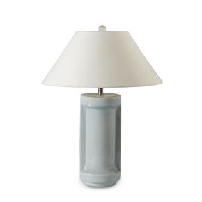 Ming-Ceramic-Lamp_Boyd_Treniq_0