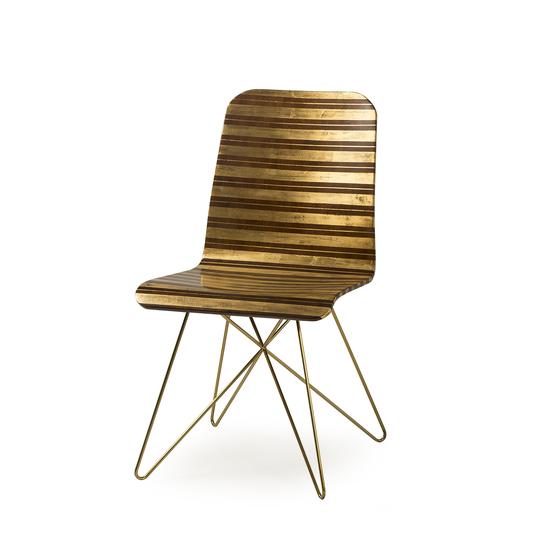 Starburst chair eucalyptus boyd treniq 1 1504187460989