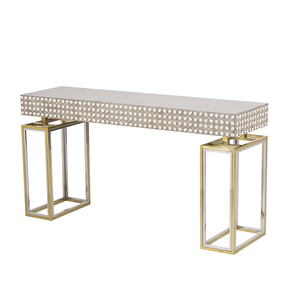 Cowrie-Concrete-Console-Table_Boyd_Treniq_0