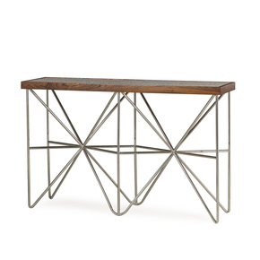 Starburst-Console-Table_Boyd_Treniq_0