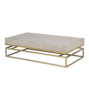 Cowrie-Coffee-Table-(Concrete-Top)_Boyd_Treniq_0