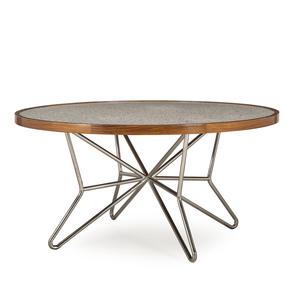 Starburst-Round-Dining-Table_Boyd_Treniq_0