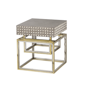 Cowrie-Side-Table_Boyd_Treniq_0