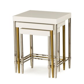 Formal-Nesting-Table_Boyd_Treniq_0